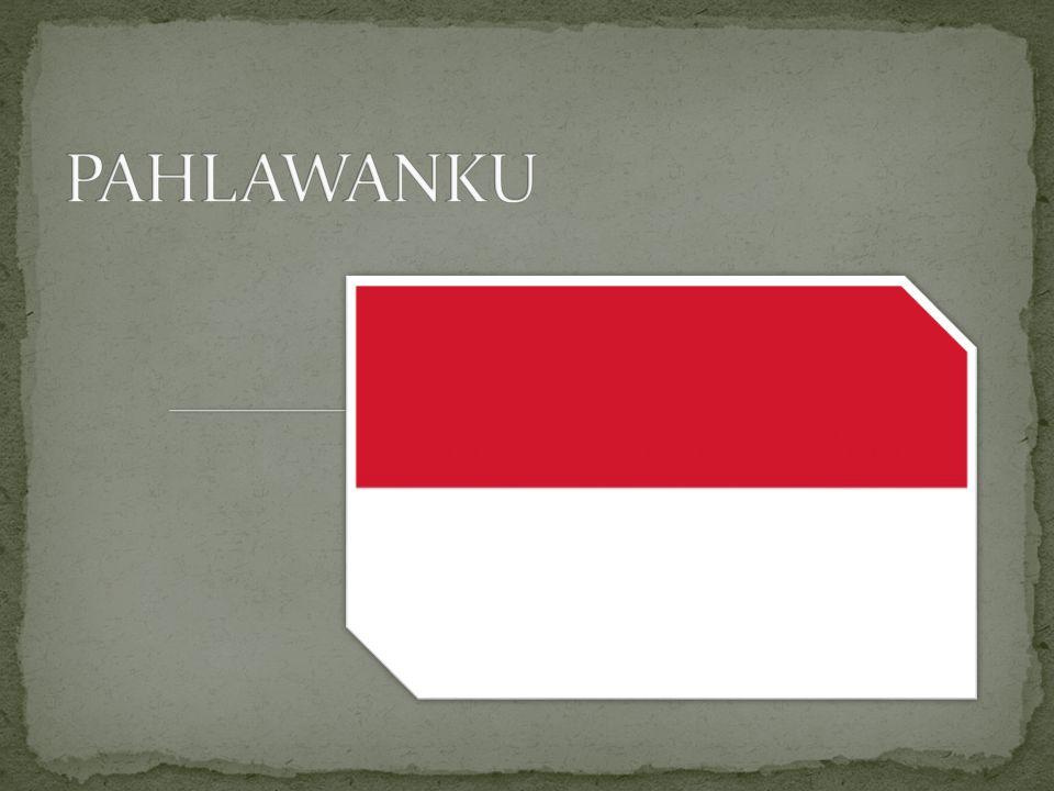 Jenderal Soedirman merupakan pahlawan nasional yang gigih melawan penjajahan penjajah