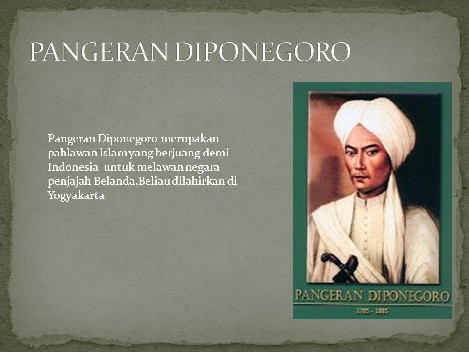 IR.Soekarno yang akrap dipanggil Bung Karno merupakan tokoh yang berperan bagi kemerdekaan Indonesia beliau diangkat menjadi presiden pertama berkat semangat dan cara berpidatonya yang tanpa teks dan dapat membangkitkan semangat perjuang bagi para pejuang di jaman penjajah