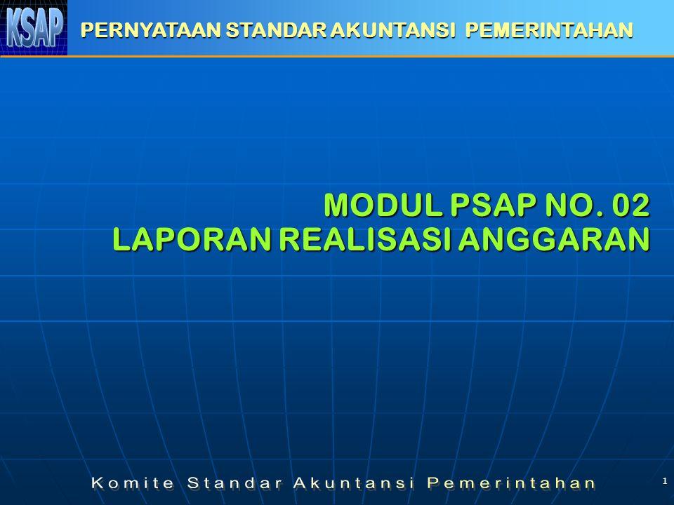 52 PENGEMBALIAN BELANJA PENGEMBALIAN BELANJA 2.Pengembalian atas Belanja TA yang Lalu SKPD Db.