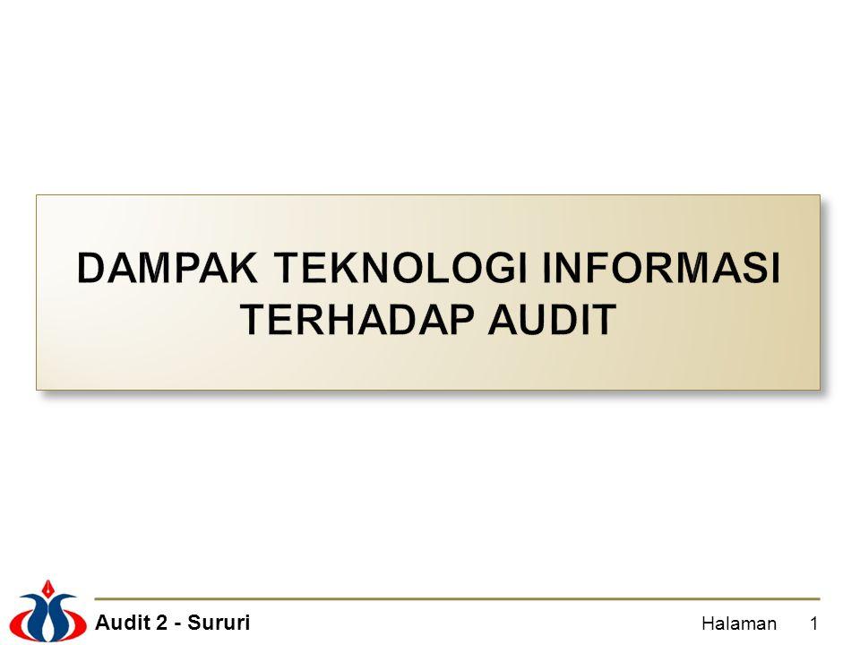 Audit 2 - Sururi Halaman12