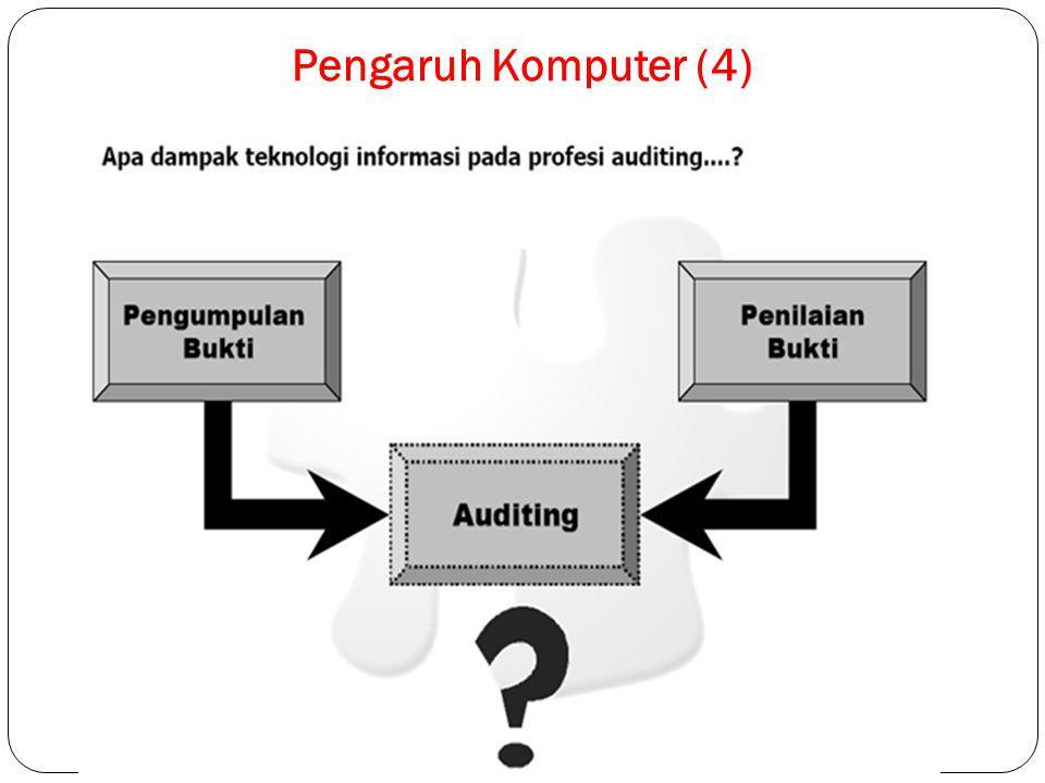 Pengaruh Komputer (4)
