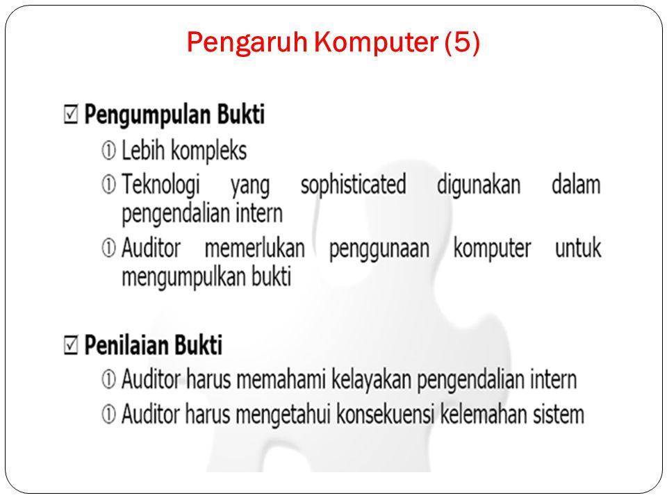 Pengaruh Komputer (5)