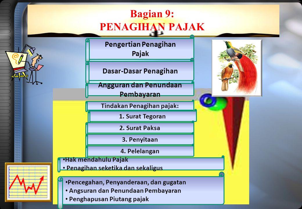 22 PENYANDERAAN (PASAL 33 S.D.
