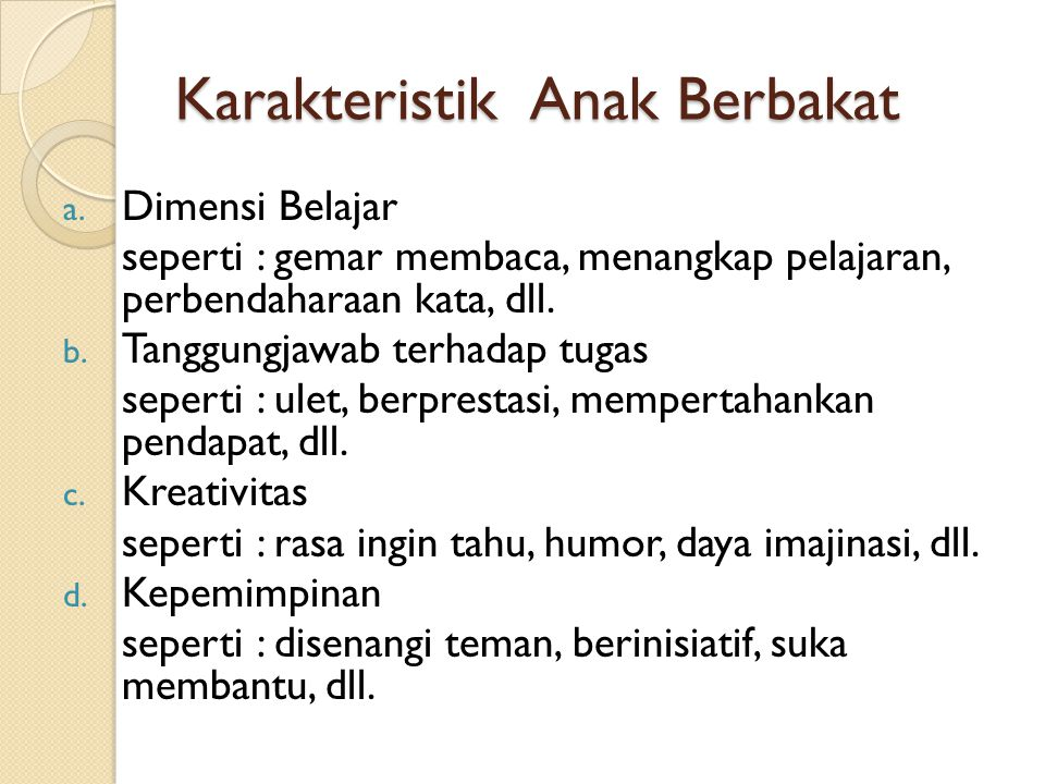 Struktur Intelek Guilford Sumber : Khatena. J. 1992, Gifted : Challenge and response for education