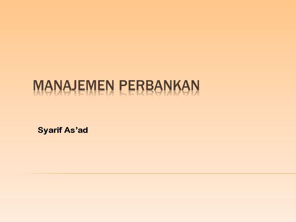  Setelah kemerdekaan, pemerintah pada tanggal 5 Juli 1946 berdasarkan Peraturan Pemerintah pengganti Undang Undang no.2/1946 mendirikan Bank Negara Indonesia, yang kemudian berganti nama menjadi BNI 1946 dan sekarang berganti lagi menjadi Bank BNI