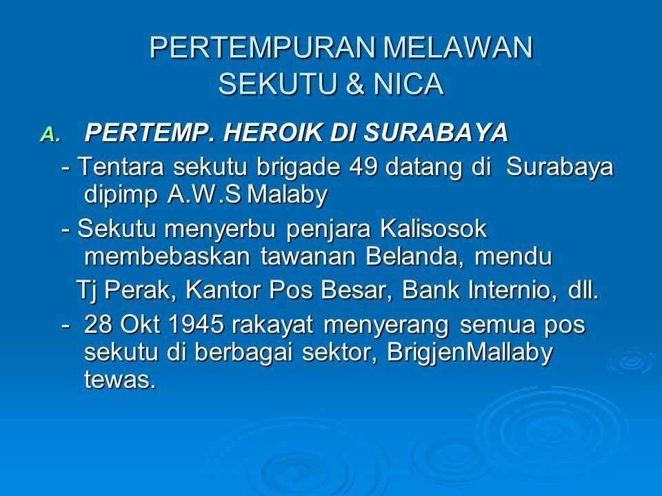 TUGAS AFNEI 1.Menerima penye kekuasaan di Indonesia 2.