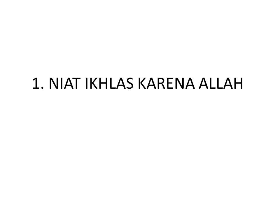 Dalil Keutamaan Ilmu (4) Sesungguhnya Rasulullah SAW tidak menyukai bila seseorang iri terhadap suatu nikmat yang telah Allah karuniakan kepada orang lain kecuali dalam dua nikmat, yakni: Penuntut ilmu yang mengamalkan ilmunya & pedagang yang bersedia mengeluarkan hartanya untuk diabdikan kepada Islam .
