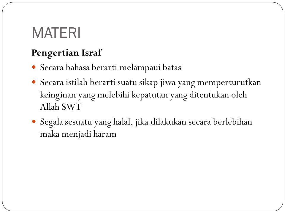 QS. Al-An am [6]: 141
