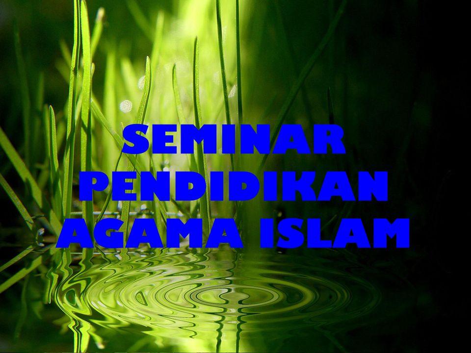 4.Demokrasi bersifat tidak menentu (inkonsistensi) semua tergantung rakyat, sedangkan dalam Islam, syura berlandaskan nilai-nilai agama sifatnya tetap (konsisten) dan mutlak.