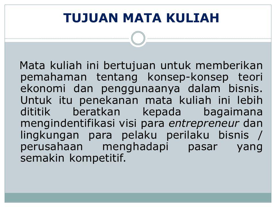 BACAAN WAJIB 1.Entrepreneurship, Robert D.Hisrich, Michael P.
