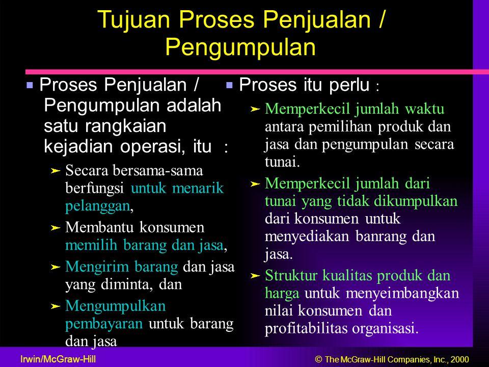 Flowchart Proses Penjualan / Pengumpulan Tradisional di otomatisasikan - Piutang Usaha From mail roomFrom cashier Remittance listBatch total Remittance advices Exception & summary report Customer reference files Compare & make Performed by accounts corrections & receivable clerk reconciliations Error & Remittance list Enter changes exception display Remittance advices Edit change data Exception & summary report Open sales Cash receipts file invoice file Update files & GL trans.