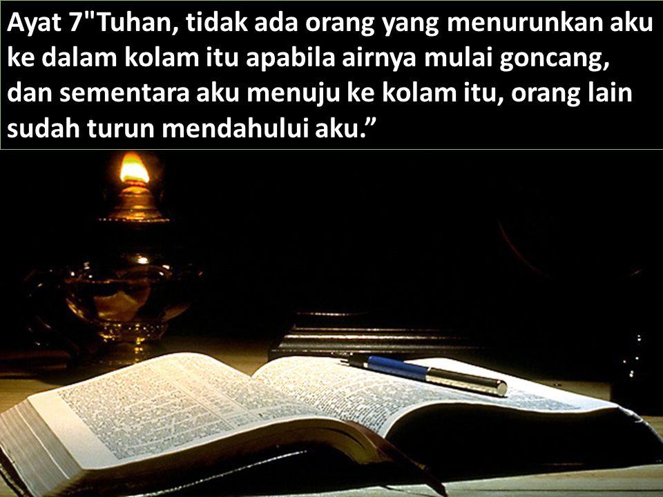 18/118 Ayat 7