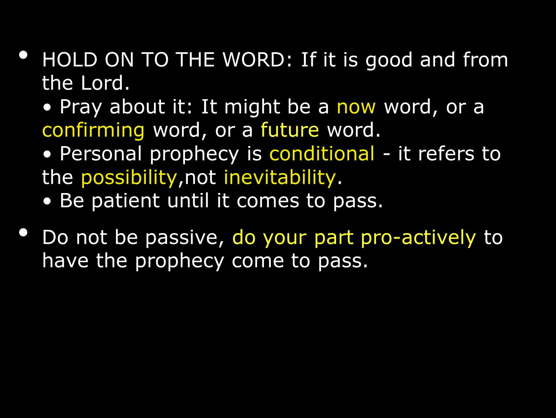 Contoh: Kis 8:26 Kemudian berkatalah seorang malaikat Tuhan kepada Filipus, katanya: Bangunlah dan berangkatlah ke sebelah selatan, menurut jalan yang turun dari Yerusalem ke Gaza. Jalan itu jalan yang sunyi.