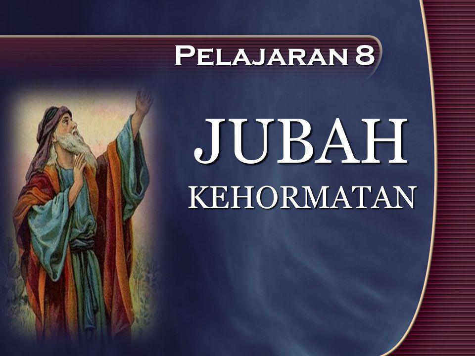 Apa yang ingin Tuhan Lakukan Kepada UmatNya dalam zaman Yesaya.