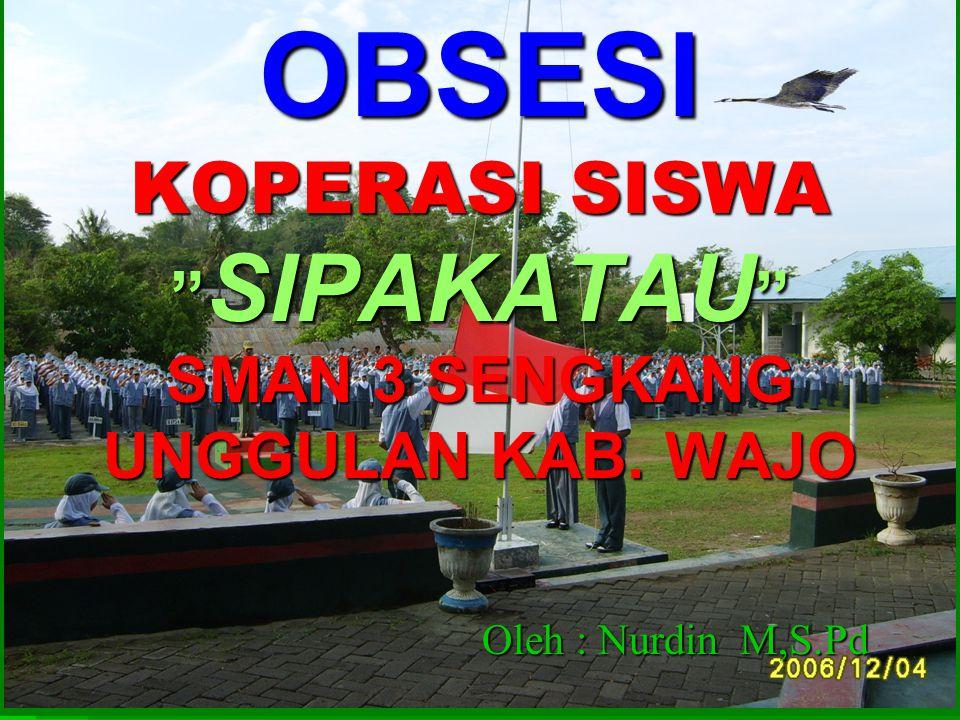 Created: Nurdin M,S.Pd