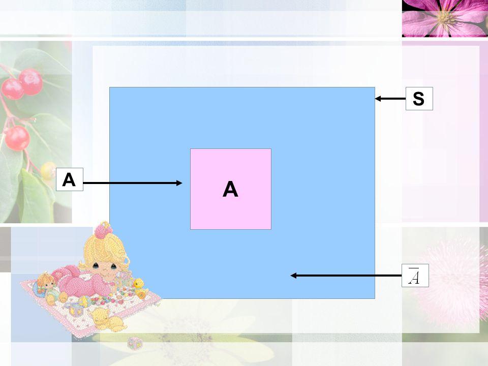 A A S