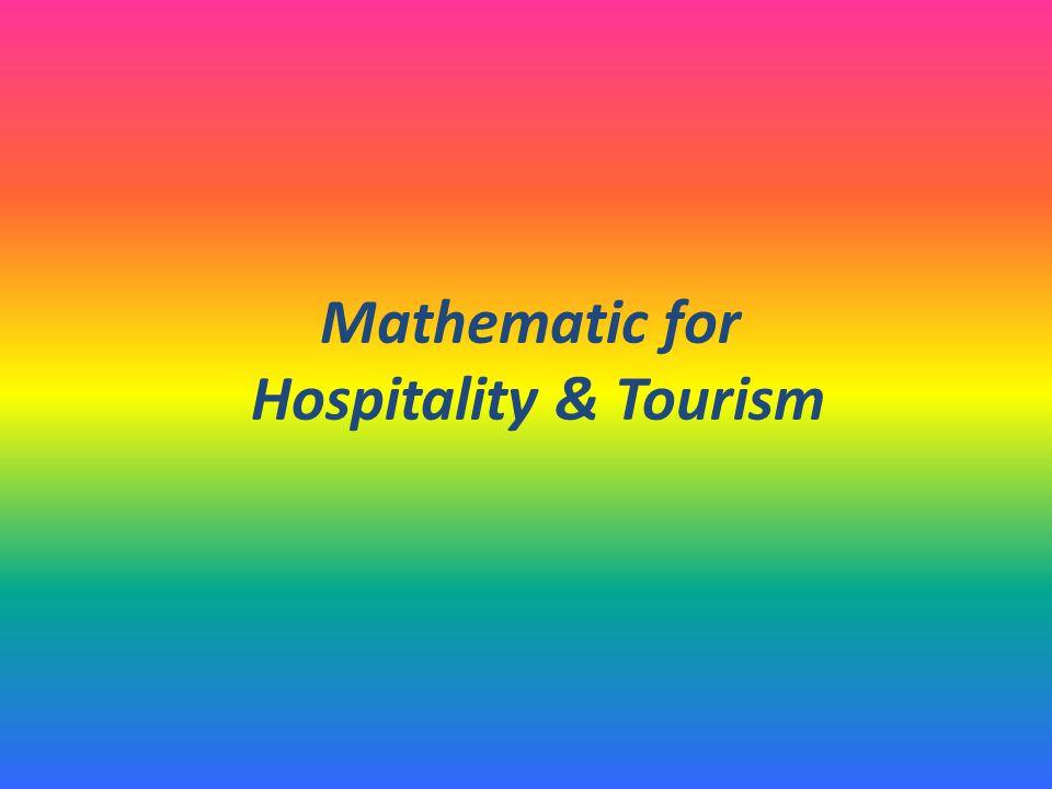 Neraca Perdagangan mencakup berbagai sektor dan salah satu sektor adalah sektor pariwisata Neraca perdagangan sektor pariwisata dinamakan neraca wisatawan atau The Balance of Tourist dan sering pula disebut sebagai The Tourist Balance.