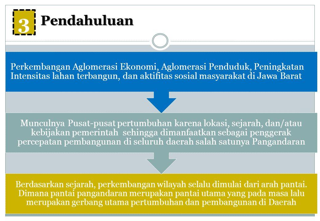 FGD (02.10.2014) FGD (10.10.2014) Visi/MisiEkonomiPemerintahan Pembangunan, Bisnis, dan Pemasaran 5.
