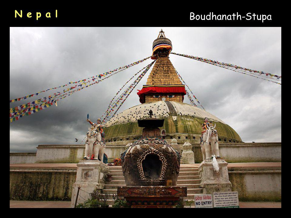 Click to Proceed N e p a l Boudhanath-Stupa