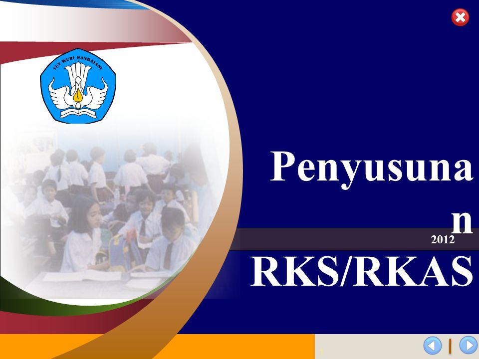 PUSAT PENJAMINAN MUTU PENDIDIKAN - BPSDMPK & PMP – KEMENDIKBUD -2012 ProgramKegiatan Penanggung Jawab Jadwal 2011201220132014 Program : Pengembangan Pendidik dan Tenaga KependidikanGjGnGjGnGjGnGjGn Kegiatan: 1.