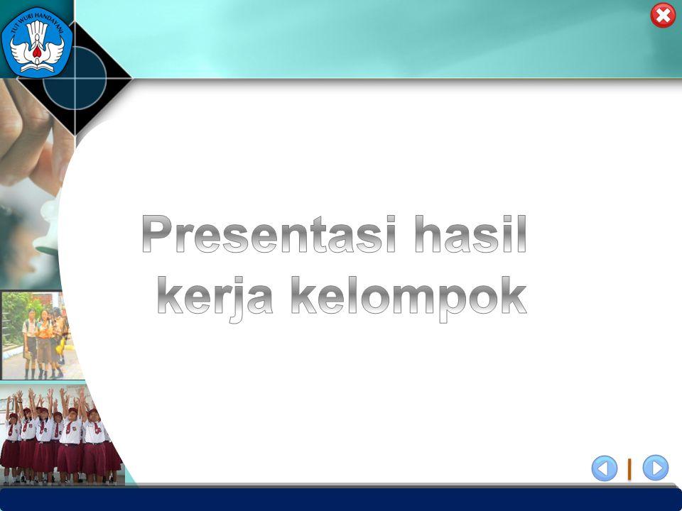 PUSAT PENJAMINAN MUTU PENDIDIKAN - BPSDMPK & PMP – KEMENDIKBUD -2012