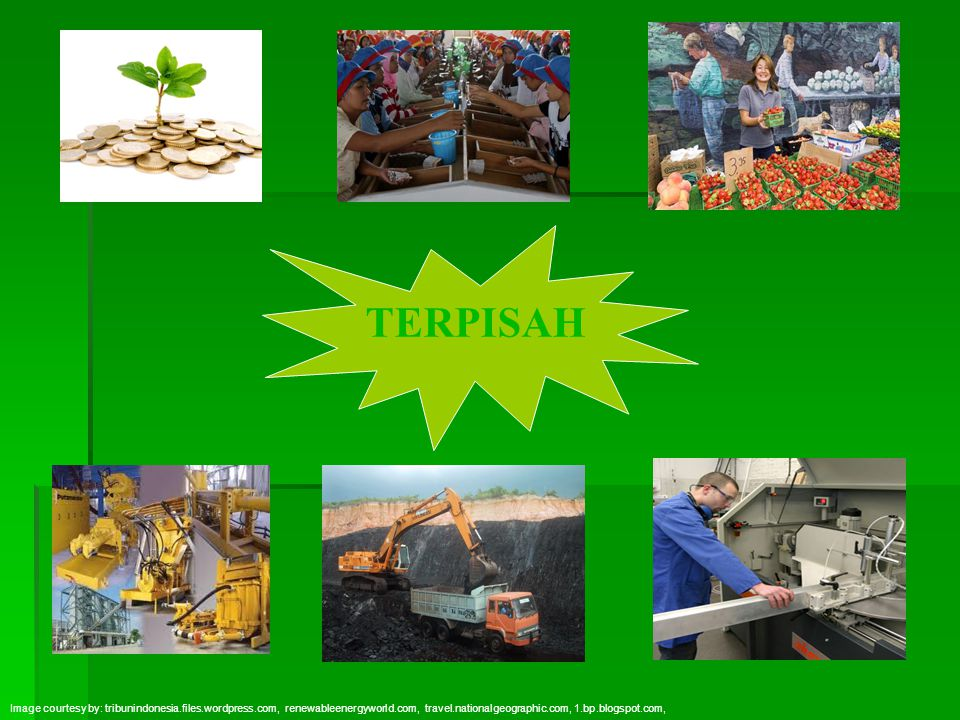 TERPISAH Image courtesy by: tribunindonesia.files.wordpress.com, renewableenergyworld.com, travel.nationalgeographic.com, 1.bp.blogspot.com,