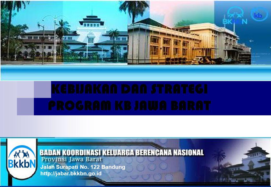 SKENARIO PENDUDUK INDONESIA 2010-2050 (RIBUAN) 233 JUTA 332 JUTA 288 JUTA 248 JUTA TFR= 1,85 TFR= 2,35 TFR= 1,35 44 JUTA 84 JUTA Sumber: United Nation