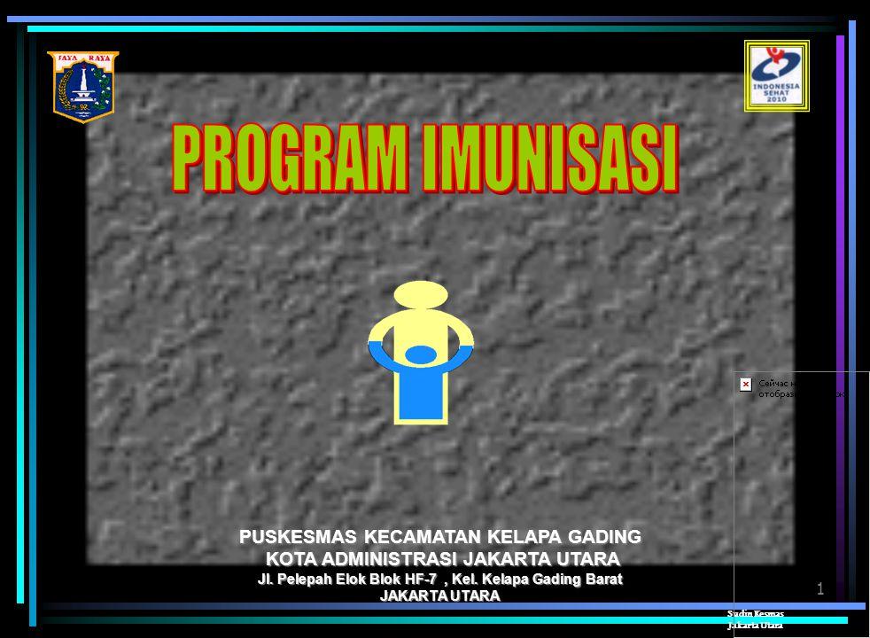 11 Sudin Kesmas Jakarta Utara  Penyebabnya Mycobacterium Tuberculosis  Penyakit ini masih merupakan masalah di kelompok masyarakat dengan sosial ekonomi rendah, menyerang berbagai golongan umur dan merupakan penyakit dalam keluarga.