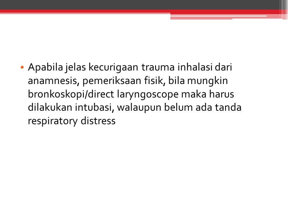 Penutupan Vacuum-Assisted Mengurangi insidensi ACS Mencegah kehilangan abdominal domain ↓ kebutuhan untuk dialisis peritoneal