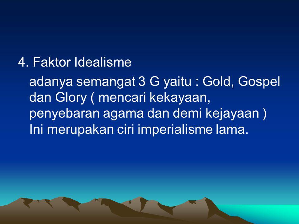 a. Copernikus : menyatakan bentuk bumi bulat dan matahari sebagai pusat tata surya ( teori heliocentris ) b. Galileo Galilei : menemukan teleskop dan