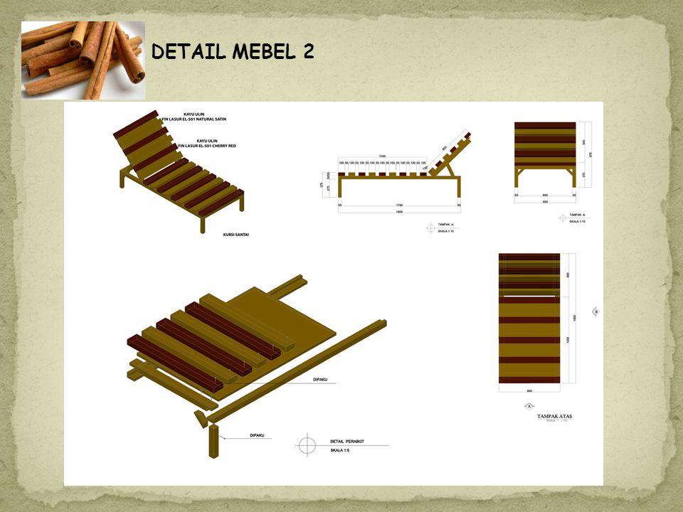 DETAIL MEBEL 1
