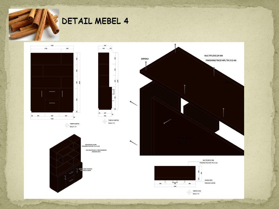 DETAIL MEBEL 3