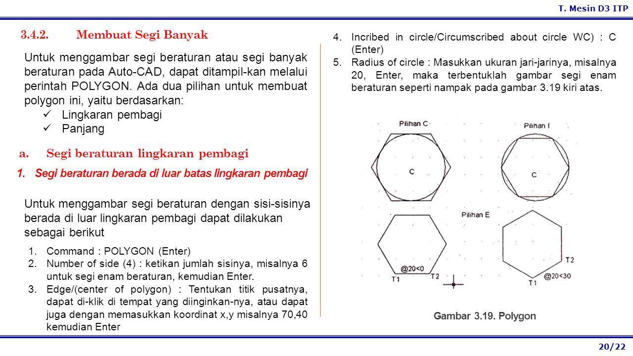 20/22 T.Mesin D3 ITP 3.4.2.