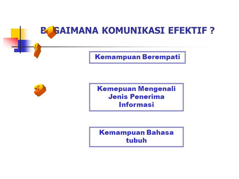 Basa – basi (Lips Service) Ungkapan basa-basi merupakan bagian dari budaya orang Indonesia khususnya orang Jawa, yang berfungsi untuk menjalin hubungan sosial antara pembicara dengan lawan bicara.
