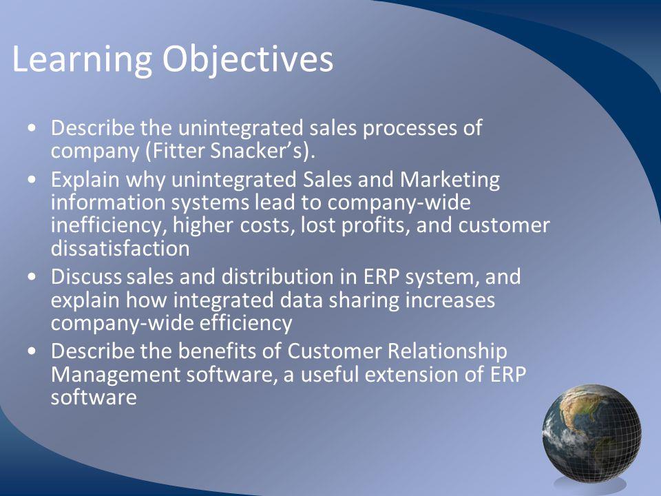 M0254 Enterprise Resources Planning ©2004 Personil Pemasaran membuat keputusan pada: 1.Produk apa yang harus dihasilkan.