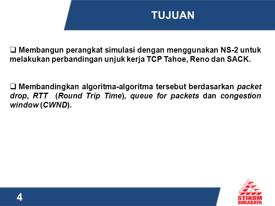 DASAR TEORI  TCP/IP adalah singkatan dari Transmission Control Protocol/Internet Protocol.