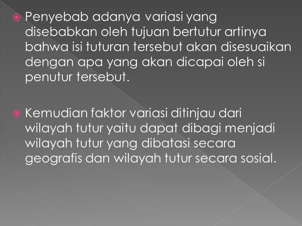  Sub etnis madura Kebudayaan Masyarakat madura banyak memperoleh pengaruh kebudayaan islam, contohnya Pojian, Ajing, Rhodat, Hadrah, Disamping itu juga masih memiliki sisa-sisa kesenian Indonesia Hindu.