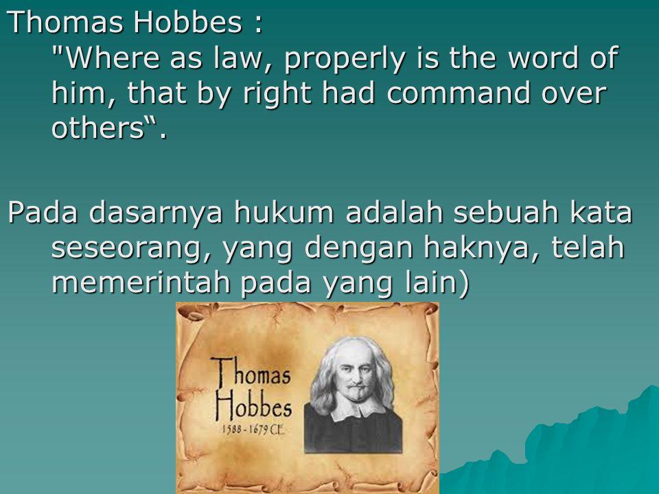 Etimologis : Pajak Etimologis : Pajak  Pulau Jawa dikuasasi oleh pemerin- tahan Kolonial Inggris dalam tahun  Pulau Jawa dikuasasi oleh pemerin- tahan Kolonial Inggris dalam tahun 1811-1814 1811-1814  Thomas Stamford Raffles.