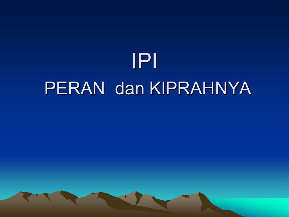 Universitas Negeri Padang 2002 D3 Padang Universitas Sam Ratulangi1992D3Manado Universitas Yarsi **1993 / 1999D3 / S1Jakarta Universitas Diponegoro1997D3Semarang Universitas Terbuka1993D2Jakarta Universitas Lampung1998?D3Lampung IAIN Ar Raniry, Aceh1995D3Aceh IAIN Imam Bonjol Padang1998D2Padang Universitas Bengkulu1997/1998D3Bengkulu Universitas Islama Nenegri (d/h IAIN) Syarif Hidayatullah Jakar 1999S1Jakarta IAIN Sunan Kalijaga Yogyakarta Univ.