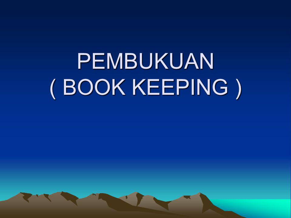 UU NOMOR 8 TAHUN 1997 TENTANG DOKUMEN PERUSAHAAN PERTIMBANGAN Salah satu faktor yang mengurangi efektivitas dan efisiensi perusahaan adalah ketentuan yang mewajibkan penyimpanan buku, catatan, dan neraca selama 30 (tiga puluh) tahun dan penyimpanan surat, surat kawat beserta tembusannya selama 10 (sepuluh) tahun sebagaimana diatur antara lain dalam Pasal 6 Kitab Undang-undang Hukum Dagang (Wetboek van Koophandel voor Indonesië, Staatsblad 1847 : 23), sudah tidak sesuai lagi dengan perkembangan dan kebutuhan hukum masyarakat khususnya di bidang ekonomi dan perdagangan;
