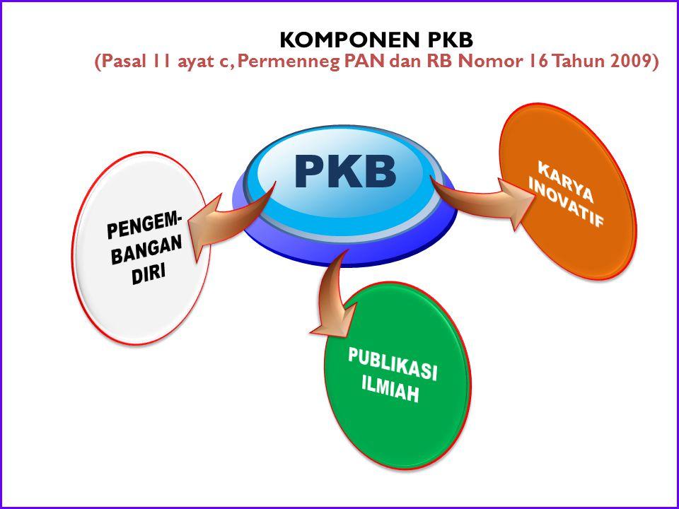 PKB Proses PKB