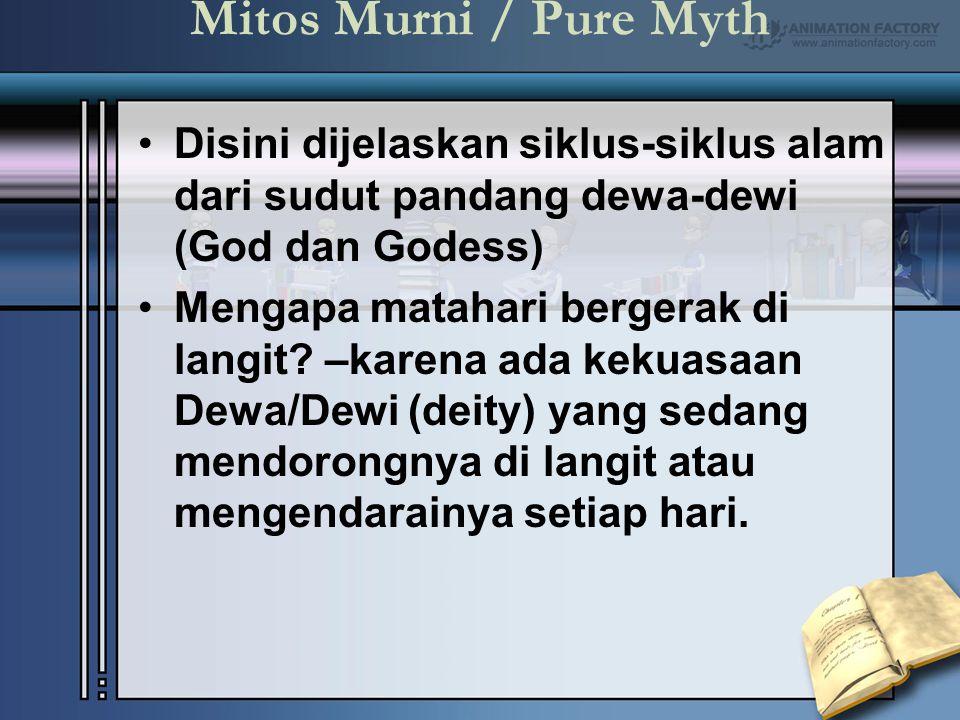 Mengapa rasi bintang Ursa Major dan Ursa Minor tidak pernah tenggelam.