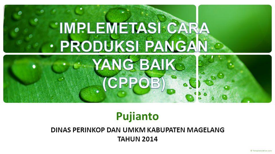 Fasilitas Kegiatan Sanitasi Program sanitasi meliputi : > Sarana penyediaan air > Sarana pembuangan air dan limbah > Sarana pembersihan /pencucian > Sarana toilet/jamban > Sarana cuci tangan