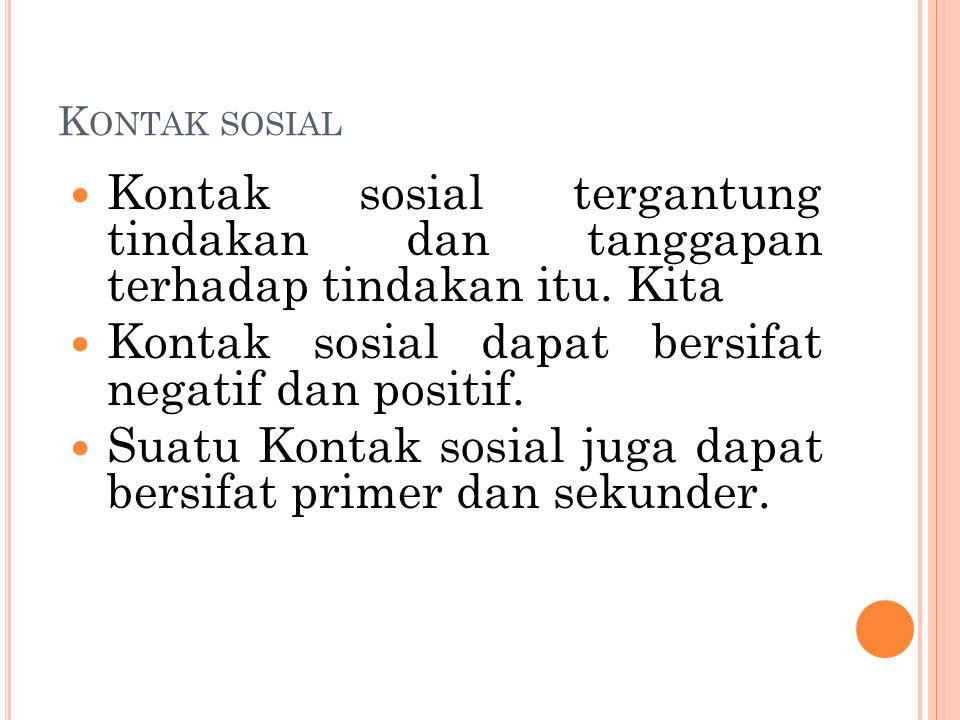 TERIMA KASIH Bina Nusantara