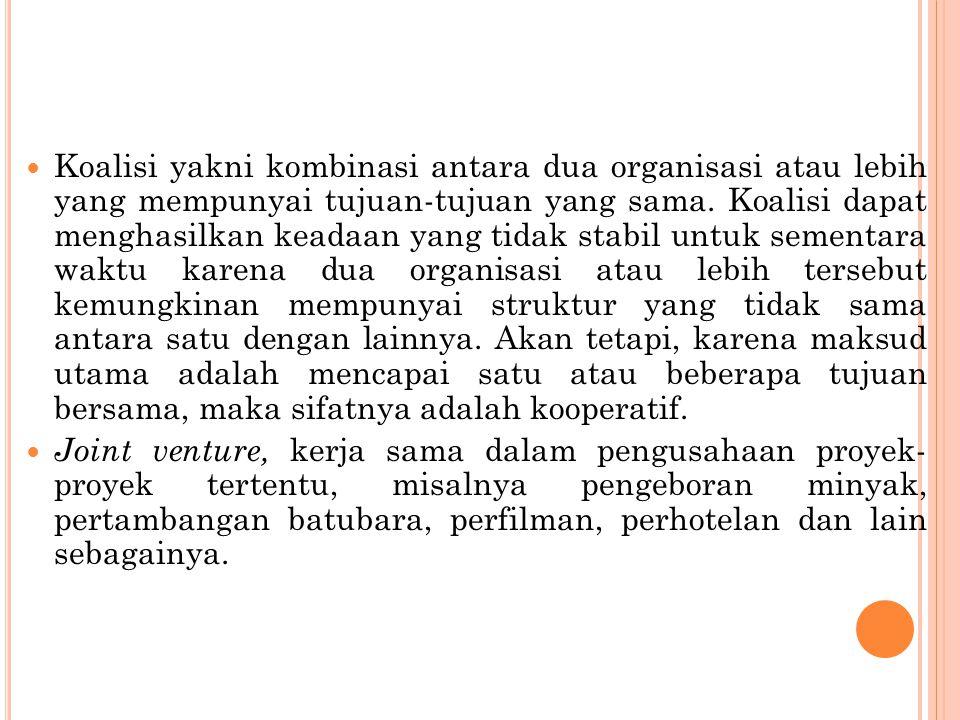 Akomodasi Istilah akomodasi (Soekanto,2006: 68) dapat digunakan untuk menjelaskan suatu keadaan dan suatu proses.
