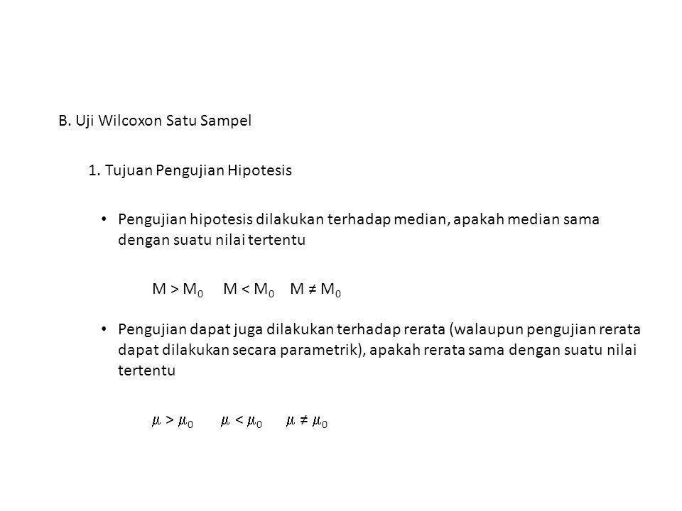 Statistik U n X = 4 w X = 18 n Y = 5 w Y = 27