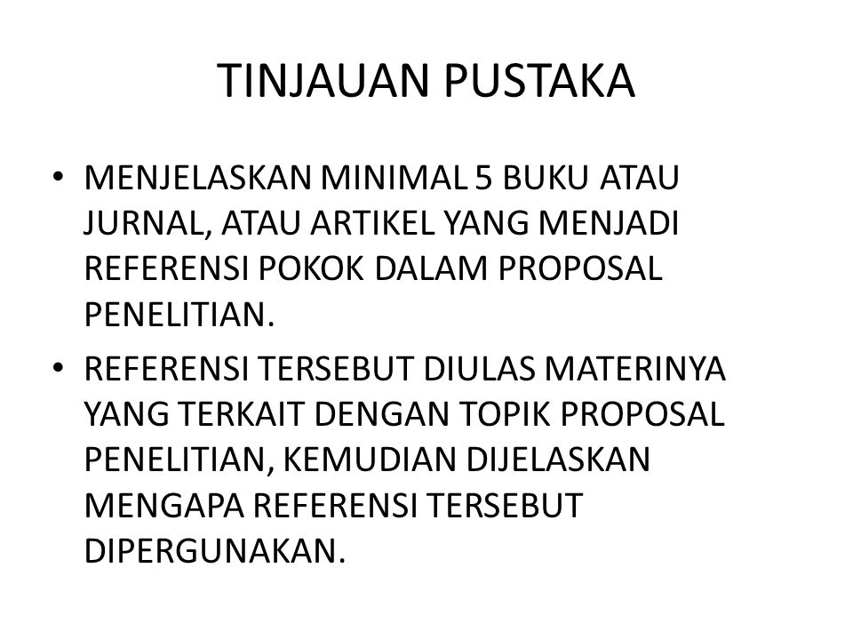 CONTOH TINJAUAN PUSTAKA Judul: Hukum Perseroan Indonesia Pengarang: F.