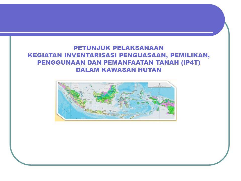 Peran BPN dalam Penataan Ruang dan Permukiman sesuai arah Pembangunan Provinsi Sumatera Utara Tahun 2016 dalam Menghadapi Masyarakat Ekonomi ASEAN KEM