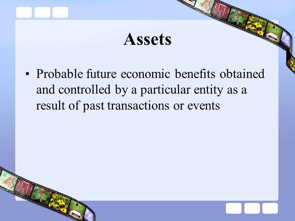 Cash, Receivables, and Financial Instruments