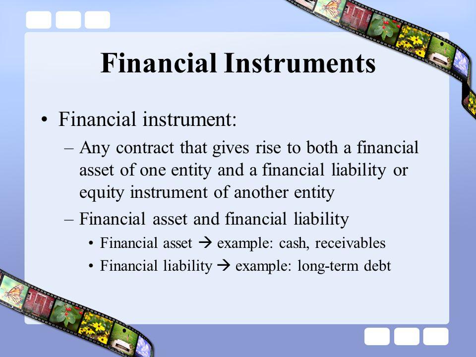 Rumus Biaya Identifikasi khusus FIFI Rata-rata tertimbang LIFO –ED PSAK No.